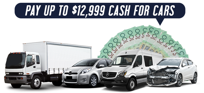 cash-for-cars-bayswater